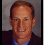Dr. Robert Edward Stocker, MD