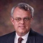 Jimmy Isbell