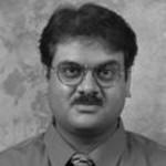 Dr. Roshan Piyushbhai Parikh, MD