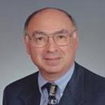 Edward Kreps