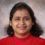 Dr. Rashmi Srivastava, MD