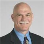 Dr. Vernon Dale Patterson, DO
