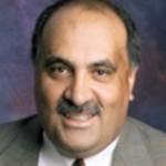 Hassan Tahsildar