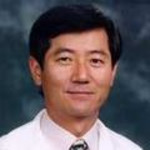 Dr. Kyee Young Koh, MD