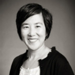 Dr. Iris Jakon Han, MD