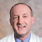 Dr. Robert Scott Egerman, MD