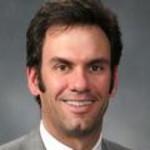 Dr. Steven Lewis Elieff, MD