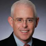 Dr. Mark J Messing, MD
