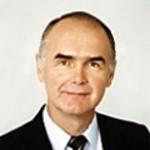 Dr. Douglas James Kappelmann, MD