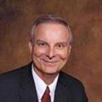Dr. Stanly Barten Heckrodt, MD
