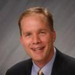 Dr. Gordon Kent Tagge, MD