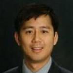 Dr. David W Chow, MD