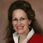Dr. Lisa C Ramsay, MD