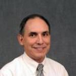 Dr. Richard Paul Toupin, MD