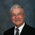 William Peinhardt