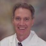 Dr. Daniel R Meenan, MD