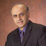 Dr. Rakesh Kumar Sindhi, MD