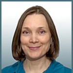 Dr. Susan Carol Bayer, MD
