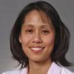 Dr. Emily Liang Chou, MD