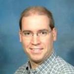 Dr. Sean Michael Herrington, MD