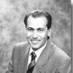 Barry Kaplan