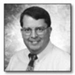 Dr. Dana Steven Brown, MD