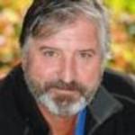 Dr. Glen Sean Osullivan, MD