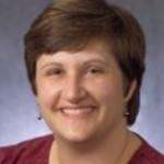 Dr. Victoria Irene Collaros, MD