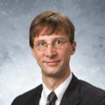 Michael Huska