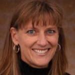 Dr. Cynthia Susan Cannon, MD