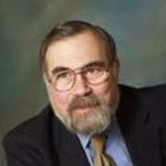 Dr. Donald Ross Coustan, MD