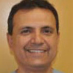 Dr. Umesh Thakur Bhagia, MD