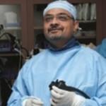 Dr. Syed Faisal Jafri, MD