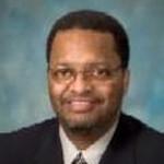 Dr. Richard Soney Rigmaiden, MD