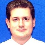 Dr. Santiago Miguel De Solo, MD