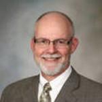 Dr. David Robert Danielson, MD