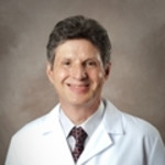 Dr. John Rufo Diaz, MD
