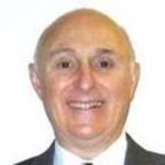 Dr. Robert Stephen Brown, MD