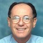 Robert Kirstein