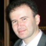 Isaac Kramer