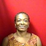Dr. Arlene Annetta Lewis, MD
