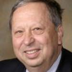 Dr. George Abraham Taler, MD