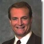 Dr. William Allen White, MD