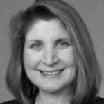 Dr. Melinda Ropar Birdsall, MD