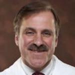 Dr. Mark Harris Pollack, MD