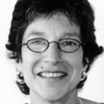 Dr. Marjorie Cohen Green, MD