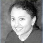 Dr. Aruna Pillai, MD