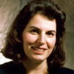 Dr. Sally Richard Shott, MD