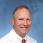 Dr. Jerome Geoffrey Wiot, MD