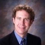 Dr. Richard Dale Culpepper, MD